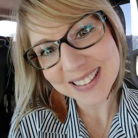 Brittney LeFevre Wilson