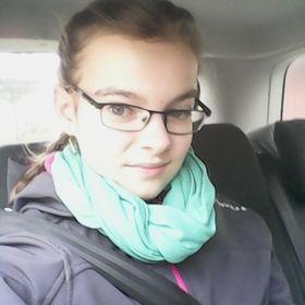 Estera Niesporek