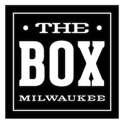 The Box MKE