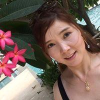 Ayako Irie