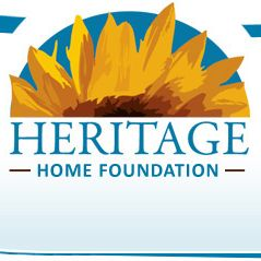Heritage Home Foundation