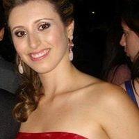 Caroline Zorzenon