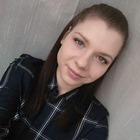 Kasia Klimowicz