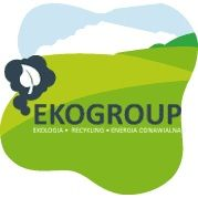 Ekogroup