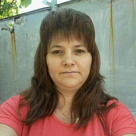 Cristiana Vavra