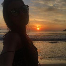 Ana Júlia Almeida