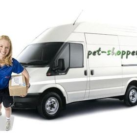 Pet-Shopper.co.uk