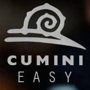 Cumini Easy