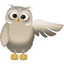 Whootie Owl