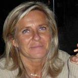 Florence Bernard