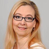 Angelika Dyllong