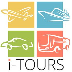 i-TOURS s.r.o.
