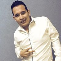 Jhone Ruiz