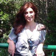 Paula Cepraga