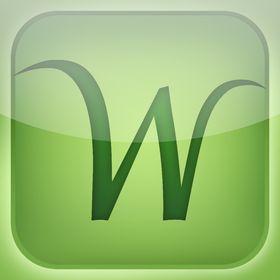 Wildwood Lifestyle Center