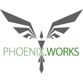phoenix.works
