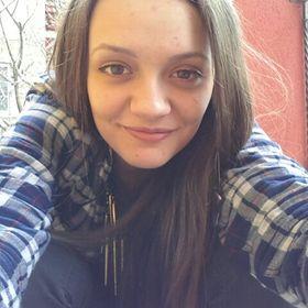 Ioana Săndulescu