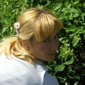 Кристя Резеда Александровна