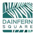 Dainfern Square