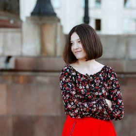 Ira_kochetova