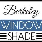 Berkeley Shade