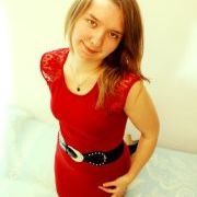 Magdalena Gospodarczyk