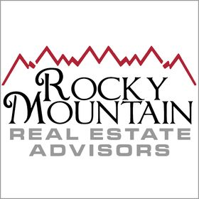 Rocky Mountain Real Estate Advisors
