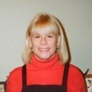 Paula Jett