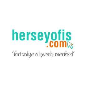 Herseyofis com