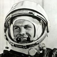 Anton Kiiski
