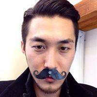 Hyo Gwon Nam
