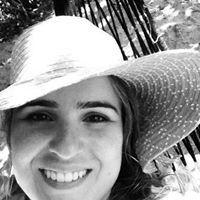 Izabel Vargas