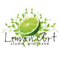 LemonArt Studio Graficzne