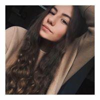 Dominika Biegała