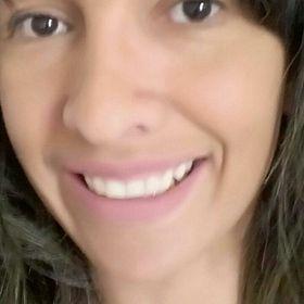 Delani Oliveira