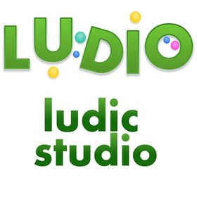 Ludio - Ludic Studio
