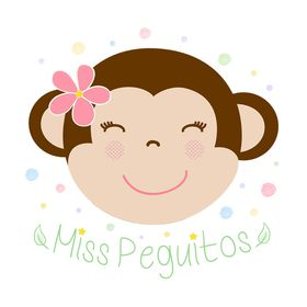 Miss Peguitos