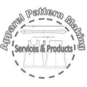 Apparel Pattern Making, LLC