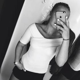 Ester Anders