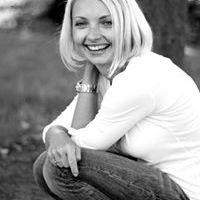 Lenka Šnédarová