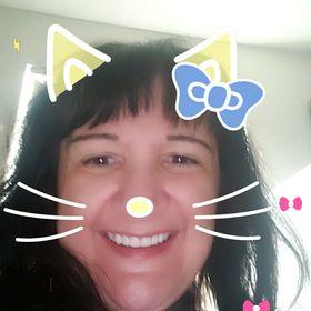 Kathy Sideris