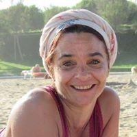 Debora Fanello