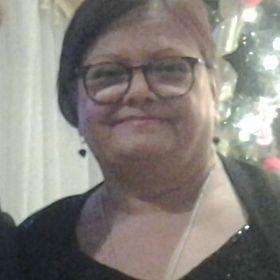 Sandy O'Malley
