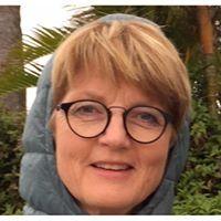 Anne Sigrid Kjølberg Moen