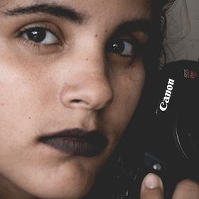 Karina Donaria