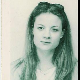 Jessica Merle