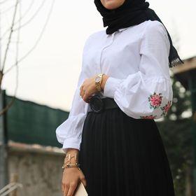 Halima Mashoora