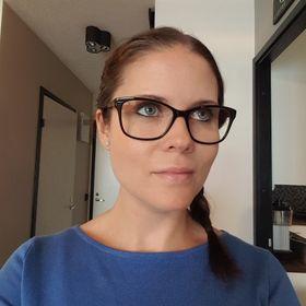 Sonia Guzman