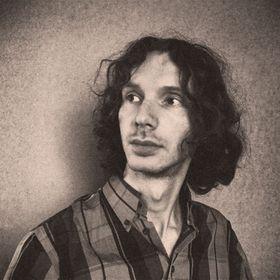 Denis Bezmelnitsin