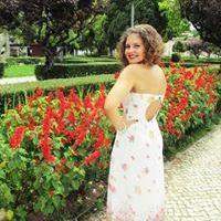 Ana Luísa Silva